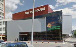 baldu+rojus_sm