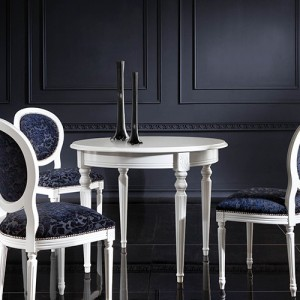 Stalai, krėslai