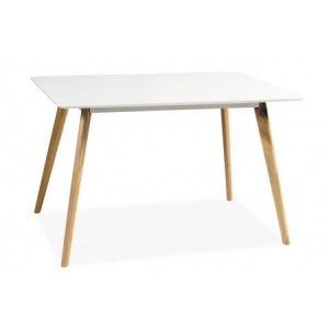 MILAN_120_table-450x450