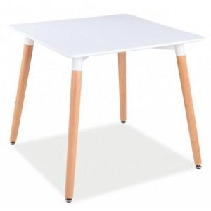 NOLAN_80_table-500x500