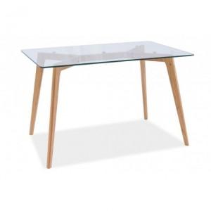 OSLO_table-500x500