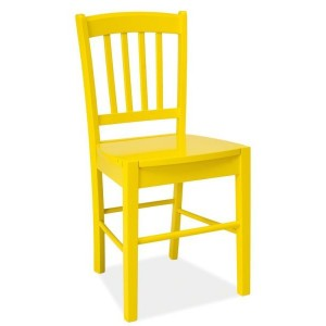 cd57_yellow