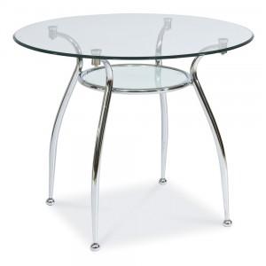 stiklinis-stalas-finezija-a-1