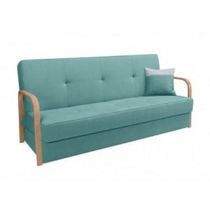 Tomas  sofa 1-500x500