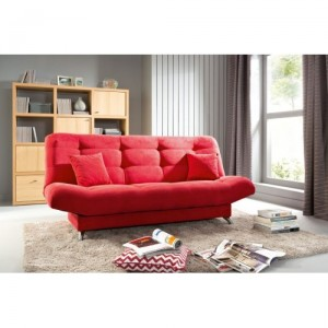 Viola RED-4-500x500