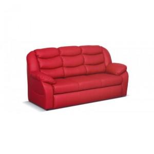 sofa-500x500