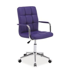 q_022_purple