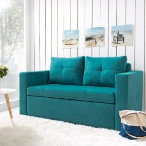 2v. sofos