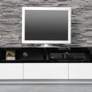 TV audio staliukai