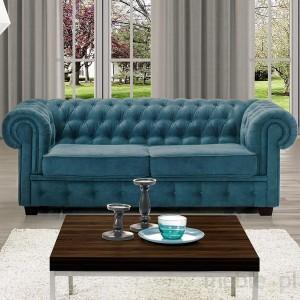 3v. sofos