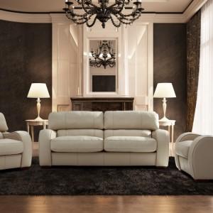 Prestige odiniai ir gobeleniniai baldai