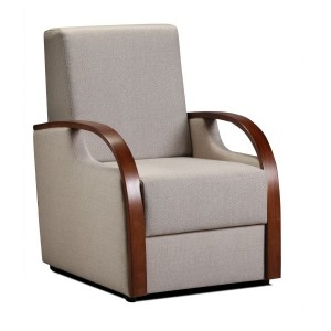 alisa fotelis