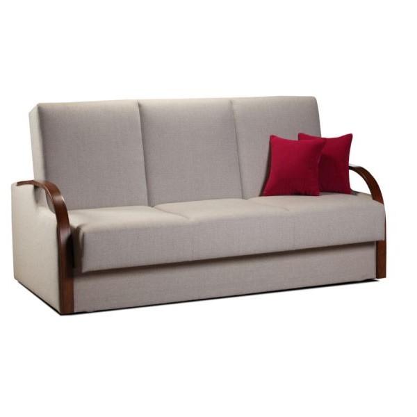 alisa sofa