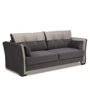 brad sofa