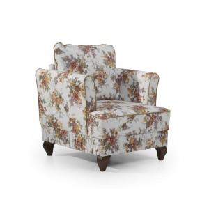 bven fotelis
