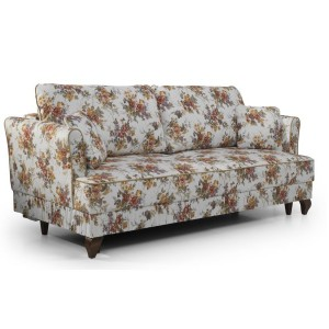 bven sofa