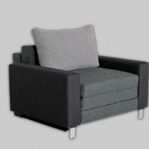 Tachtos - foteliai