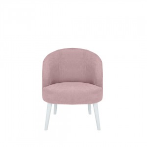 boni-es-soro-61-pink-IMG_3671,lFaYeqWeaWZRmdiQiHtf