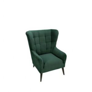 casey_es_riviera-38-green_4,lFaYeqWeaWZRmdiQiHtf