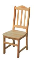 Krzesło-G