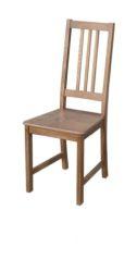 Krzesło-KS-1-517x1024