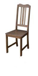 Krzesło-KS-4-517x1024