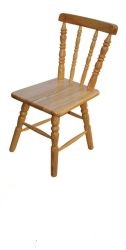 Krzesło-toczone-twarde-517x1024