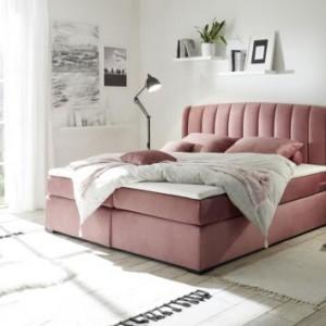 Łóżko FLORENCE160