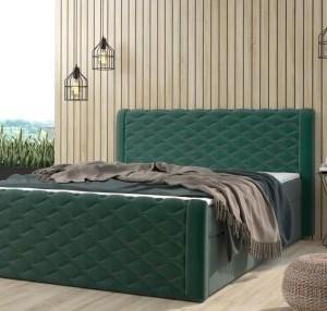 Łóżko GIFFORD1