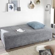 Łóżko MAXI1