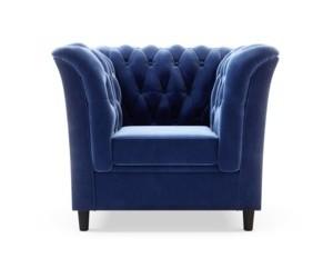 miami-fotel-piano-12-front ok
