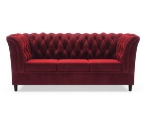 miami-sofa-bf-piano-06-front ok