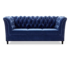 miami-sofa-bf-piano-12-front ok