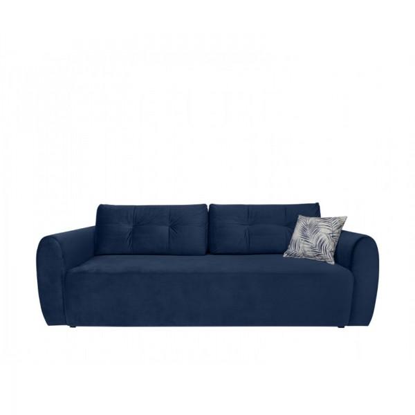 Dival-LUX3DL-Print_Botanical_80_Blue_Grey-Riviera_81_Blue-16-800x800