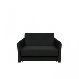 LOMA-2FBK-Amore-22-Black_6-800x800