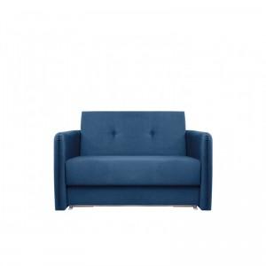 LOMA-2FBK-Kronos_5_Blue-26-800x800