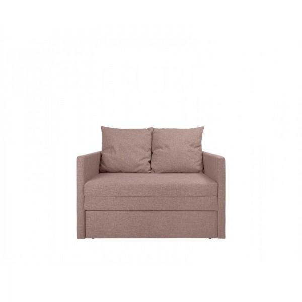 Serra-2FBK-Sawana-1761-Pink-3-800x800