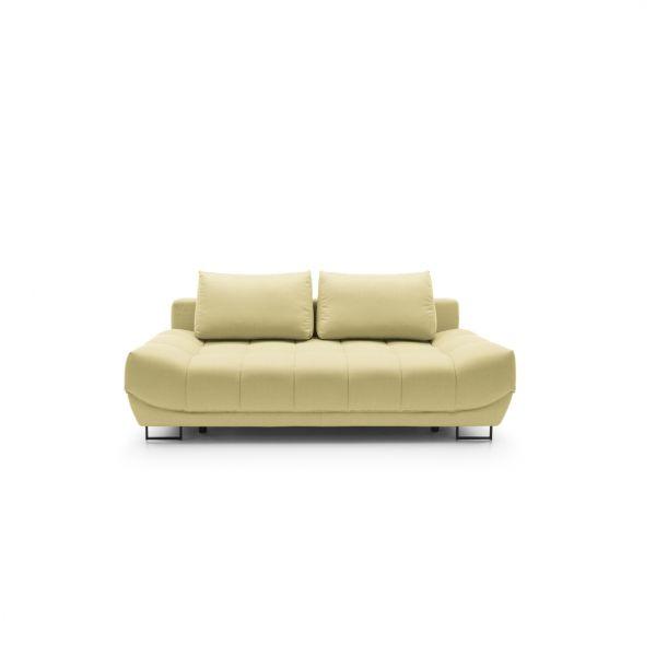 sofa-venice