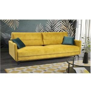 Sofa-CARMENe