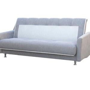 karmel-sofa