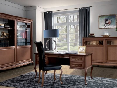 Verona kabinetas