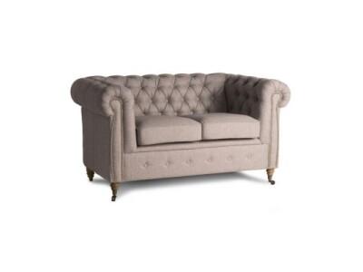 orlean-sofa.2_f